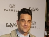 Robbie Williams im KaDeWe Berlin, FARRELL Mode, 26.02.2013