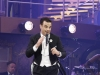 Robbie Williams Konzert, O2 World Berlin, 28. Mai 2014, RED CARPET REPORTS