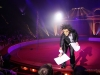 Weihnachtscircus RONCALLI in Berlin, Premiere, Tempodrom, RED CARPET REPORTS