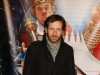 Fabian Busch, Weihnachtscircus RONCALLI in Berlin, Premiere, Tempodrom, RED CARPET REPORTS