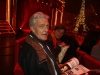 Dieter Moor, Weihnachtscircus RONCALLI in Berlin, Premiere, Tempodrom, RED CARPET REPORTS
