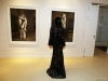 """Vernissage Russell James """"Angels"""", Galerie Camera Works"""