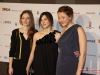 Schauspielerpreis 2013, Renaissance Theater, RED CARPET REPORTS