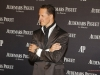 Michael Schumacher, AUDEMARS PIGUET DINNER Berlin, 17. Oktober 2012