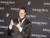 Michael Schumacher, AUDEMARS PIGUET DINNER Berlin, 17. Oktober 2012, RED CARPET REPORTS