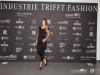 Industrie-trifft-Fashion-2017___MG_0014-2