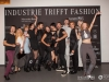 Industrie-trifft-Fashion-2017___MG_9978