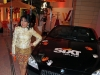 sixt party 001