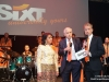 sixt party 011