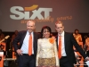 sixt party 013