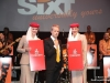 sixt party 015