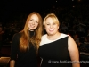 Pitch Perfect 2, Social Movie Night by Robert Hofmann, Kulturbrauerei Berlin, Rebel Wilson, Elizabeth Banks, REDCARPET REPORTS, RED CARPET REPORTS, Fanpremiere, YouTube, Robert Hofmann, Patrice Bouédibéla, 5ofaKind, Flying Steps Academy, Laurenz Carpen