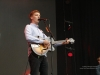 George Ezra bei STARS FOR FREE 2014