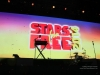 STARS FOR FREE 2014