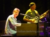 Steve Winwood, Concert at the Admiralspalast, on july 12, 2013 in  Berlin, Germany, (Photo: Christian Behring, www.christian-behring.com)