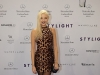 Stylight Fashion Blogger Awards 2014 - Bonnie Strange