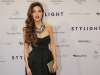 Stylight Fashion Blogger Awards 2014, Negin Mirsalehi