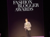 Stylight Fashion Blogger Awards 2014, Raul Richter