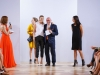 Fashion Week Berlin Juli 2014, Photographer: Stefan Kraul, Start your Fashion Business