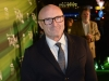 Phil Collins Premiere von Tarzan im Stage Apollo Theater in Stuttgart am 21.11.2013