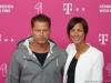 Telekom Entertain  34