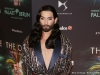 Premiere THE ONE 014 - Conchita Wurst