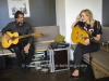 THE_COMMON_LINNETS_8501