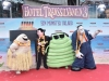 HOTEL TRANSSILVANIEN 3 – EIN MONSTER URLAUB, Premiere, Berlin, Sony Center