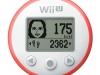 wiiu_wii-fit-u_artwork_04