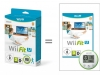 wiiu_wii-fit-u_packshot_04