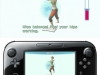 wiiu_wii-fit-u_screenshot_14
