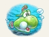 yoshi_3ds_yoshis-new-island_artworks_03