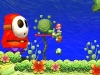 yoshi_n3ds_yoshis-new-island_screenshots_02
