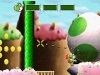 yoshi_n3ds_yoshis-new-island_screenshots_03