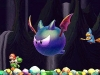 yoshi_n3ds_yoshis-new-island_screenshots_04