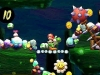 yoshi_n3ds_yoshis-new-island_screenshots_06