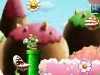yoshi_n3ds_yoshis-new-island_screenshots_07