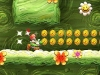 yoshi_n3ds_yoshis-new-island_screenshots_08