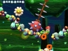 yoshi_n3ds_yoshis-new-island_screenshots_09
