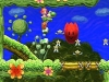 yoshi_n3ds_yoshis-new-island_screenshots_10