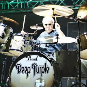 DEEP_PURPLE_0332
