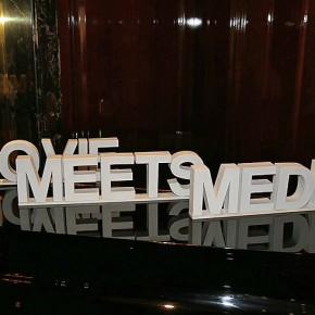 Movie meets Media 42