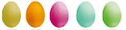 Easter-eggs-vector-variety-of-materials2 1