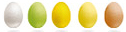 Easter-eggs-vector-variety-of-materials2 2