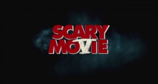 Scary Movie 5 Redcarpet Reports