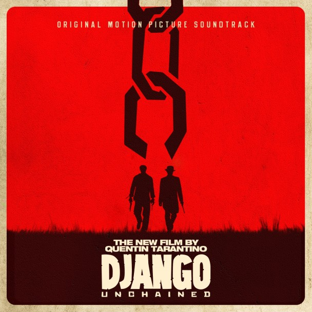 Django-Unchained-soundtrack
