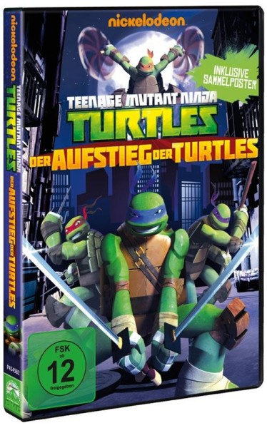 teenage_mutant_ninja_turtles_der_aufstieg_der_turtles