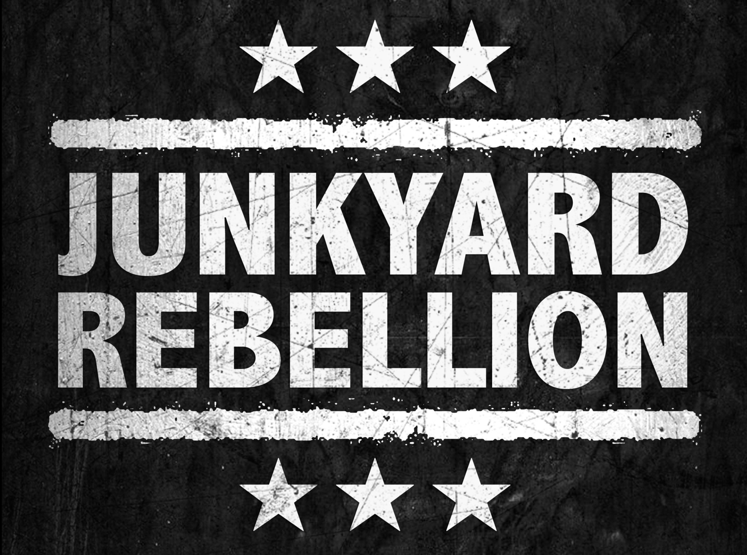 junkyard_rebellion_bandlogo_black