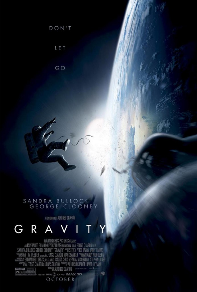 Gravity_Poster_01