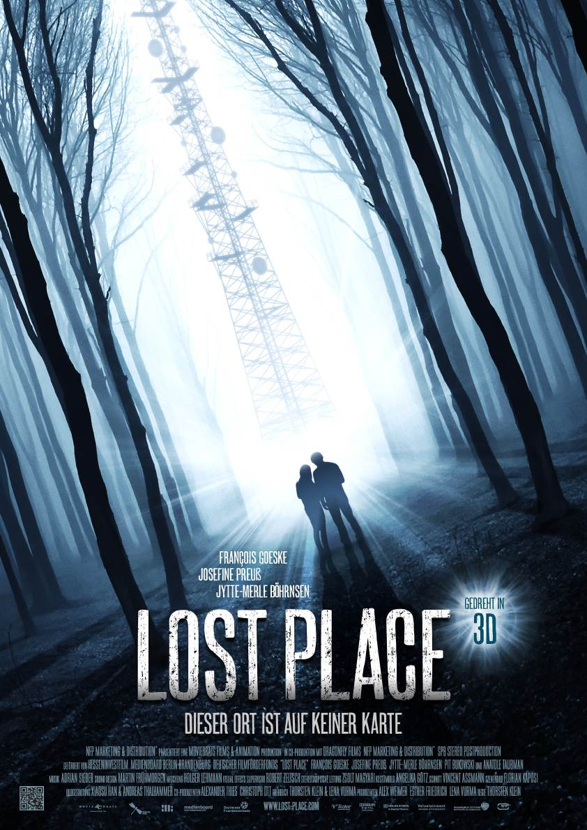 lost-place-plakat-Lost_